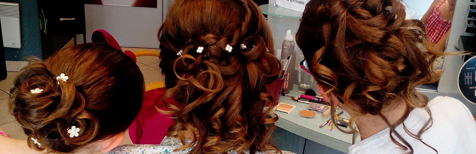 Salon de coiffure pour femme voilee 93